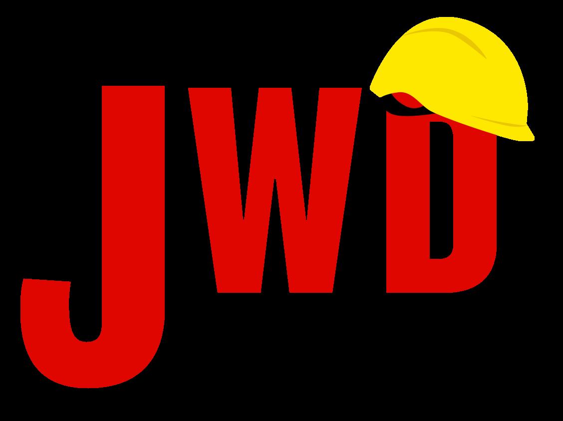 JWD Palvelut – Me välitämme